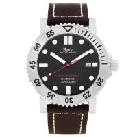 homme Bateren & Co Pacemaker 1 Watch BAC005