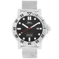 homme Bateren & Co Pacemaker 1 Watch BAC006