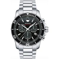 Herren Movado Special Edition 800 Chronograf Uhren