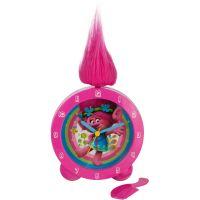 horloge Character Trolls Hair Alarm Alarm Clock TROL51