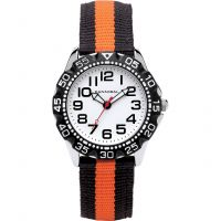 enfant Cannibal Watch CJ290-26