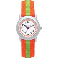 Kinder Cannibal Watch CJ291-26