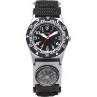 enfant Cannibal Watch CJ292-01
