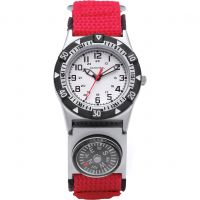 Kinder Cannibal Watch CJ292-06
