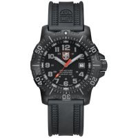 Mens Luminox 4200 Series Authorised for Navy Use (A.N.U.) Watch XS.4221.NV