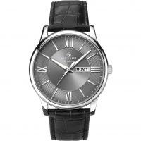 Herren Accurist Watch 7189