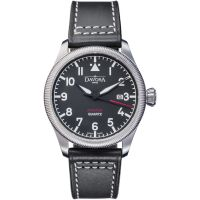 homme Davosa Aviator Watch 16249855