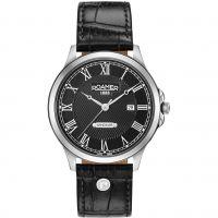 Herren Roamer Windsor Watch 706856415207