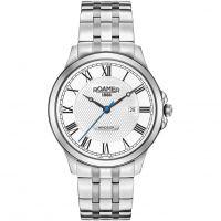 Herren Roamer Windsor Uhr