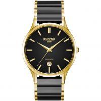 unisexe Roamer C-Line Watch 657833485560