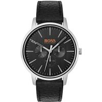 Herren Hugo Boss Orange Copenhagen Watch 1550065