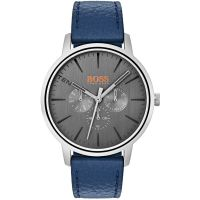 Orologio da Uomo Hugo Boss Orange Copenhagen 1550066