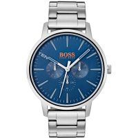 Mens Hugo Boss Orange Copenhagen Watch
