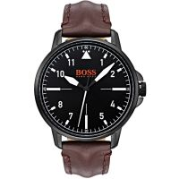homme Hugo Boss Orange Chicago Watch 1550062