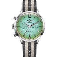 Unisex Welder The Moody 38mm Chronograph Watch K55/WRC700
