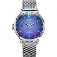 Unisex Welder The Moody 42mm Watch K55/WRC805