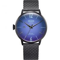 Unisex Welder The Moody 45mm Watch K55/WRC408