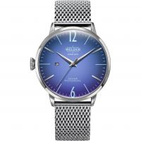 Unisex Welder The Moody 45mm Watch K55/WRC410
