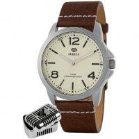 Herren Marea Singer Collection Watch B41218/1