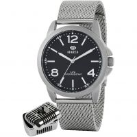 homme Marea Singer Collection Watch B41219/2