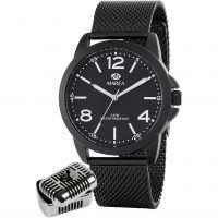 Herren Marea Singer Collection Watch B41219/3