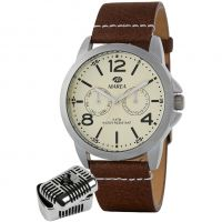 homme Marea Singer Collection Watch B41220/2