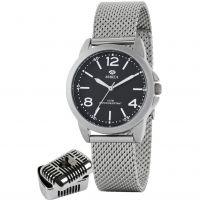 Herren Marea Singer Collection Watch B41222/2