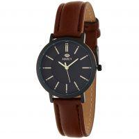 Damen Marea Watch B21178/4