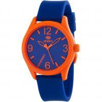 Herren Marea Nineteen Watch B35300/1