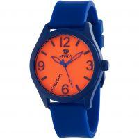 Damen Marea Nineteen Watch B35300/3