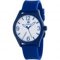 Herren Marea Nineteen Watch B35300/4