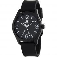 Herren Marea Nineteen Watch B35300/5