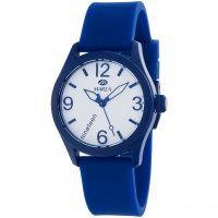 Damen Marea Nineteen Watch B35301/1