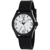 femme Marea Nineteen Watch B35301/2