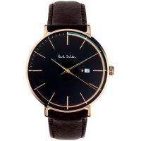 Reloj para Hombre Paul Smith Track PS0070008