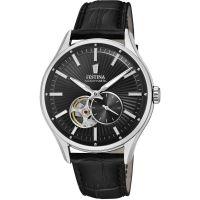 Herren Festina Watch F16975/3