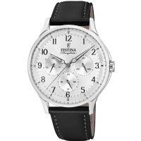 Herren Festina Watch F16991/1