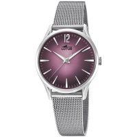 Damen Lotus Watch L18408/2