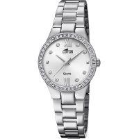 Damen Lotus Watch L18460/1