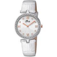 Damen Lotus Watch L18462/1