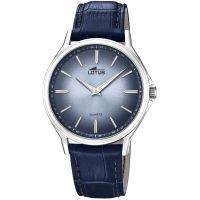 Herren Lotus Watch L18516/2