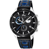 homme Lotus Chronograph Watch L18531/2