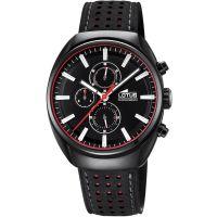 Herren Lotus Chronograph Watch L18567/5