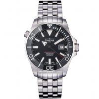 homme Davosa Argonautic BG Watch 16152220