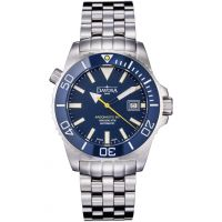 Herren Davosa Argonautic BG Watch 16152240