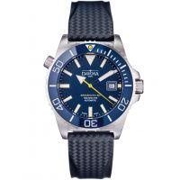 homme Davosa Argonautic BG Watch 16152245
