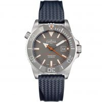 Herren Davosa Argonautic BG Watch 16152295