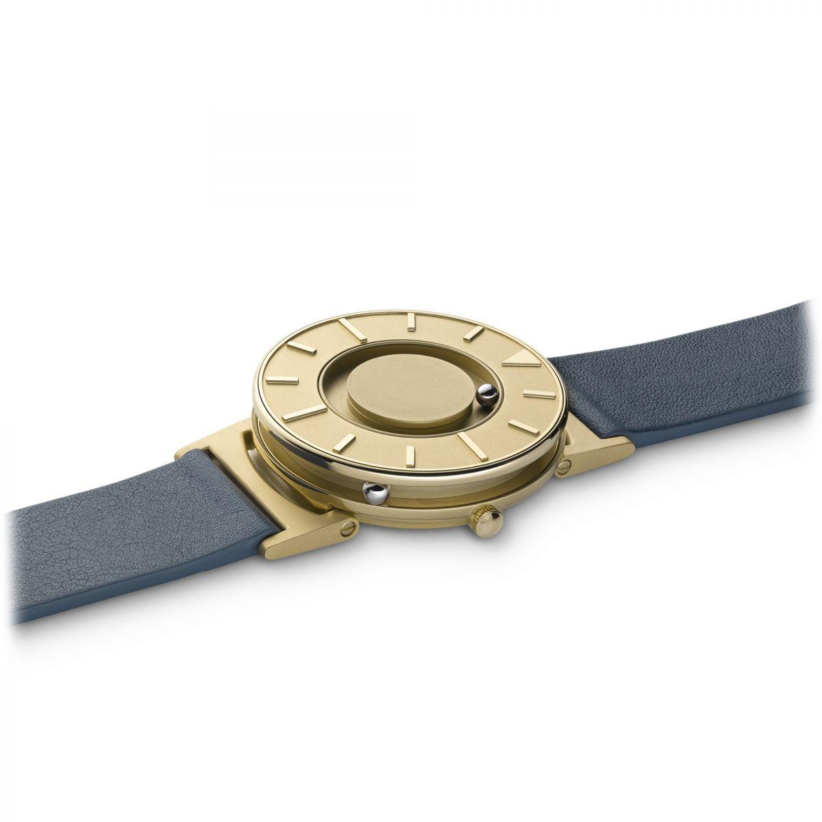 Lux Watches - Best Buy
