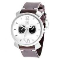 Herren UNOde50 Esperame Watch REL0134BLNMAR0U
