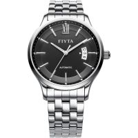 Mens FIYTA Classic Automatic Watch GA802012.WBW
